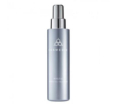 Mystic Hydrating Treatment 150ml