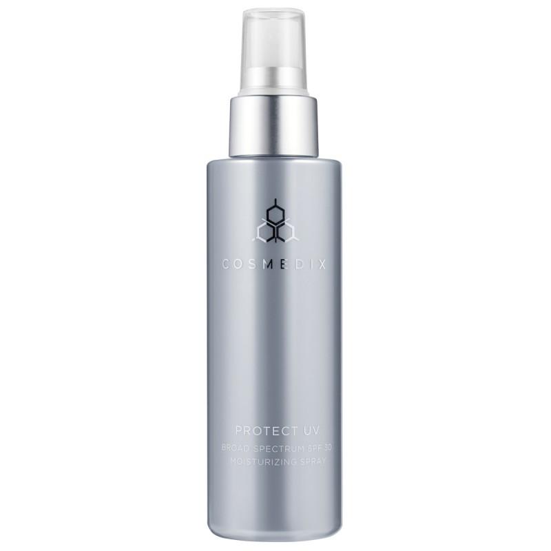 Protect UV Broad Spectrum SPF 30 Moisturizing Spray