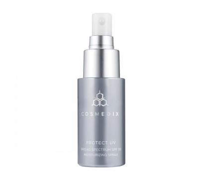 Mini Protect UV Broad Spectrum SPF 30 Moisturizing Spray