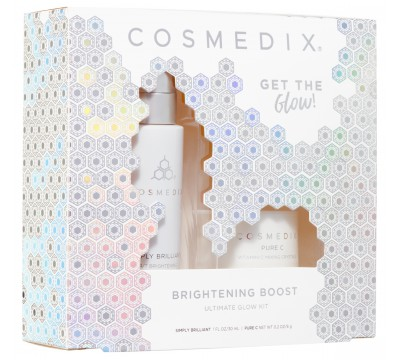 Brightening Boost Kit