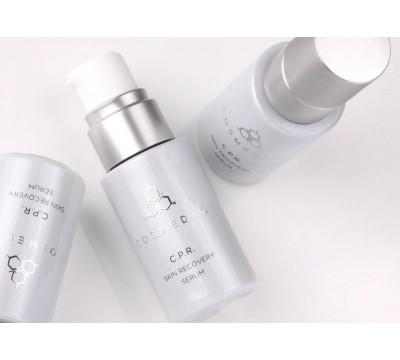 C.P.R. Skin Recovery Serum