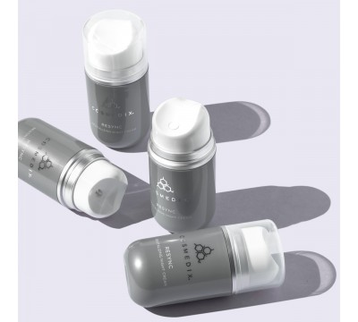 Resync Revitalizing Night Cream