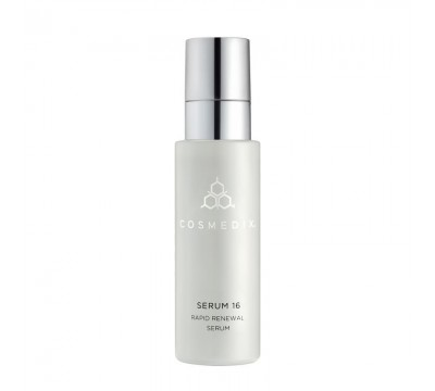 Serum 16 Rapid Renewal Serum
